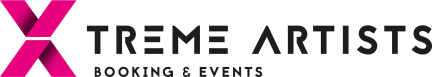 xtreme-artists-logo_web